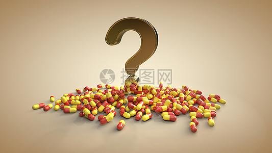 三部门联合发文:将含羟考酮复方制剂等品种列入精神药品管理